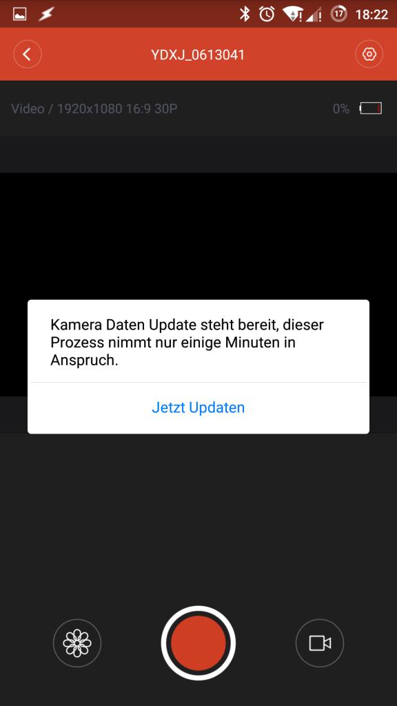 update_7