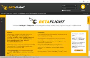 betaflight_configurator_gui