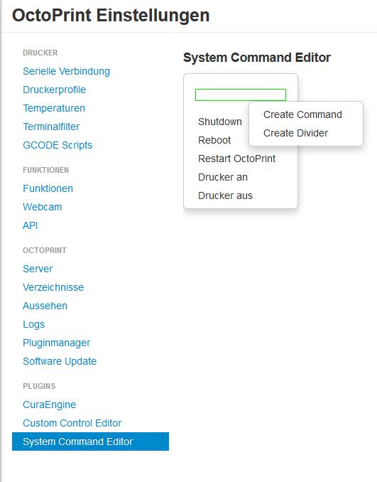 create_command