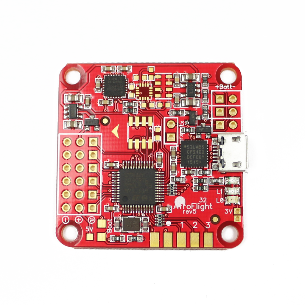 Basic Knowledge Fpv Racingthe Beginner Guide Of Beginners To Connecting Your Rc Plane Electronic Parts Flight Controller