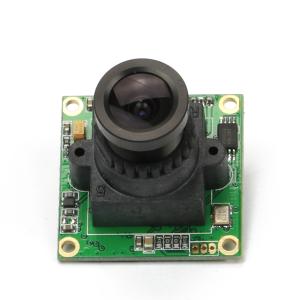 FPV Kamera