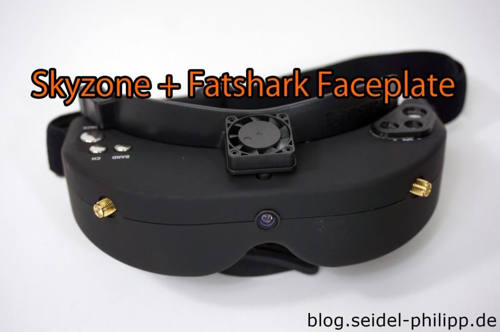 skyzone_fatshar_faceplate_mod_clip_mount_headding
