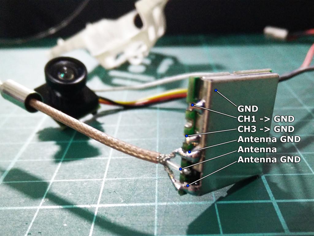 vtx_solder