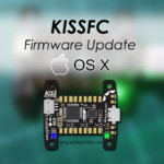 kiss_fc_update_firmware_titelbild_osx_mac