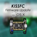 kiss_fc_update_firmware_titelbild_osx_mac