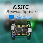 kiss_fc_update_firmware_titelbild_windows