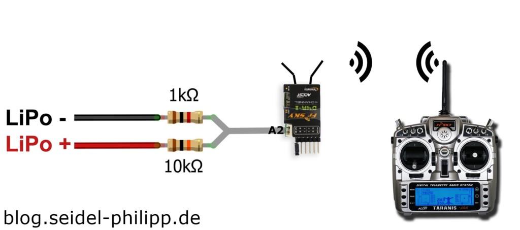 d4r_spannungsteiler_telemetrie