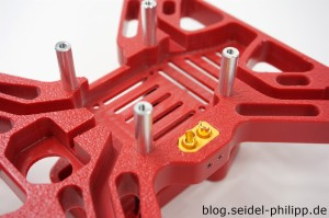 fossil_stuff_gravity_180_frame_parts (10)