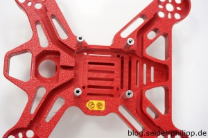 fossil_stuff_gravity_180_frame_parts (11)