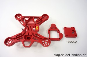 fossil_stuff_gravity_180_frame_parts (14)