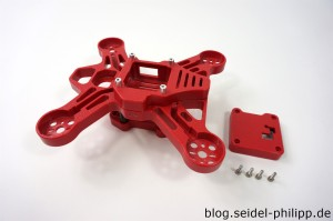 fossil_stuff_gravity_180_frame_parts (15)