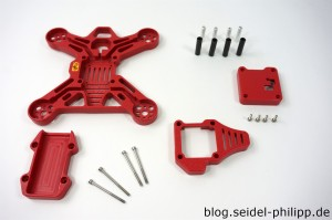 fossil_stuff_gravity_180_frame_parts (4)