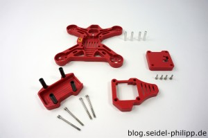 fossil_stuff_gravity_180_frame_parts (8)