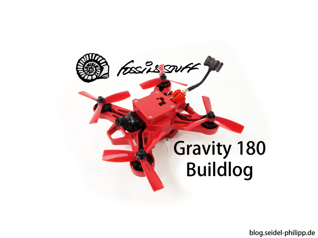 gravity_180_fossil_stuff_main