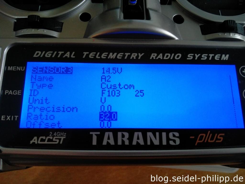 taranis_a2_ratio