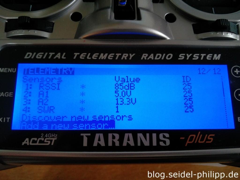 taranis_a2_sensors