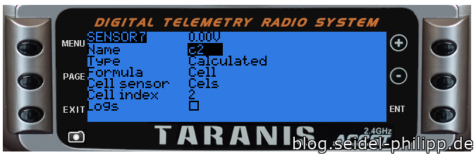 taranis_screenshot_c2