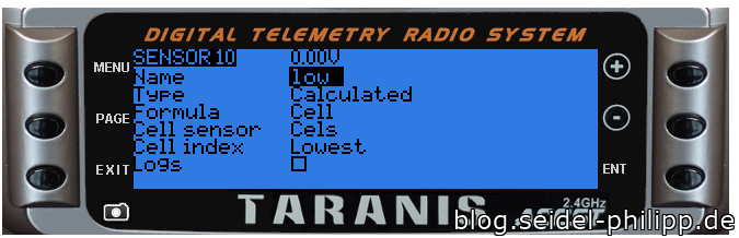 taranis_screenshot_low