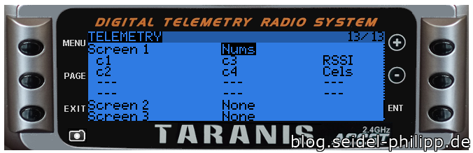 taranis_screenshot_screens