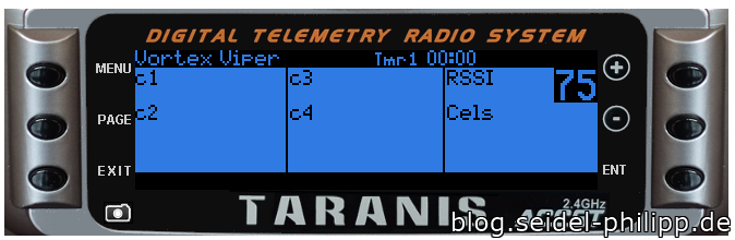 taranis_screenshot_telemetrie_tab