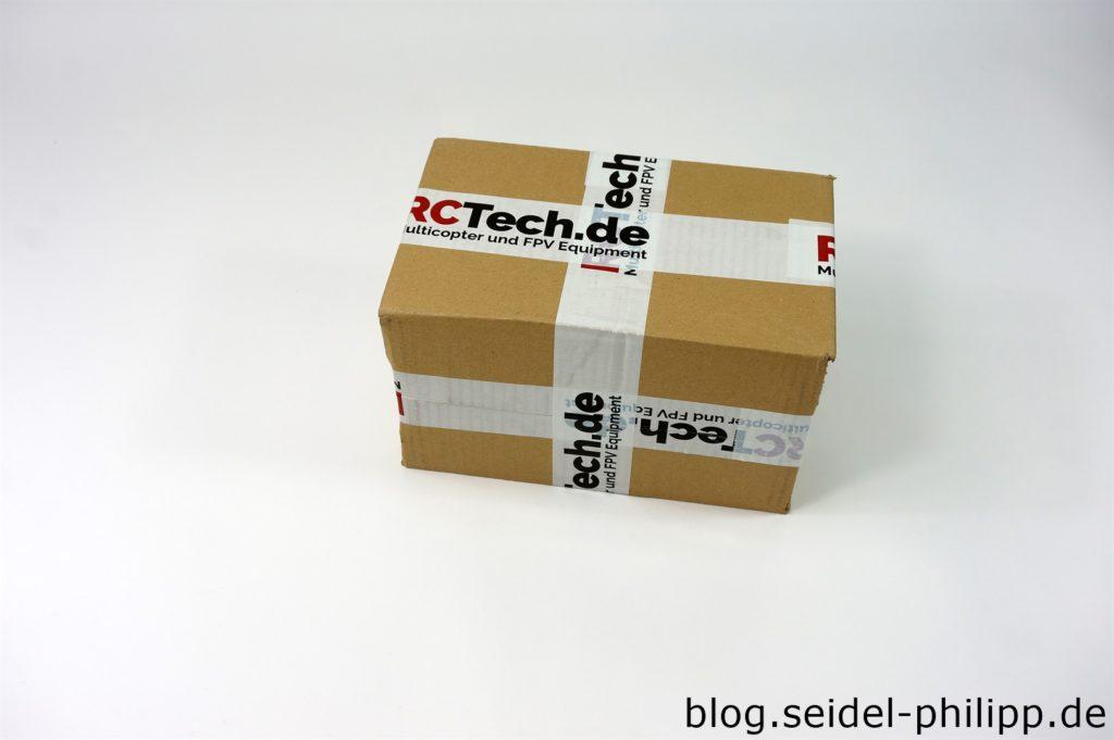 tbs_vendetta_rctech_paket