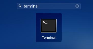 terminal_mac_osx