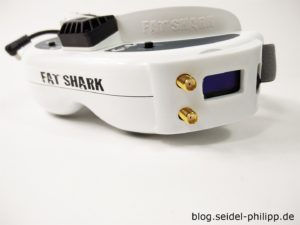 Furious_FPV_True-D_Diversity_Receiver_System_plugged_in (7)