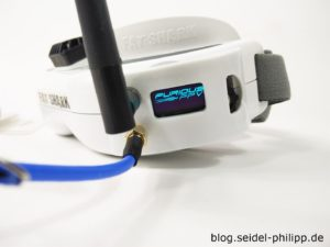 Furious_FPV_True-D_Diversity_Receiver_System_plugged_in (9)