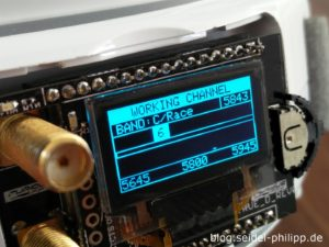 Furious_FPV_True-D_Diversity_Receiver_System_working_channel