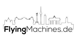 flyingmaschines