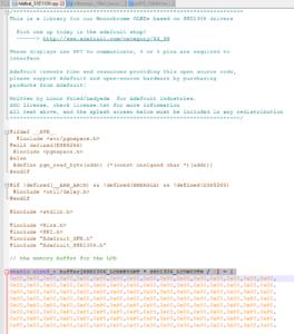 text_arduino_adafruit