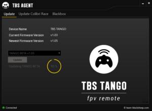 tbs_tango_fernsteuerung_firmware_update_progress