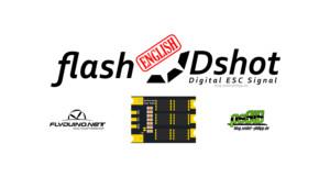 dshot_logo_kiss_flyduino_titelbild_en