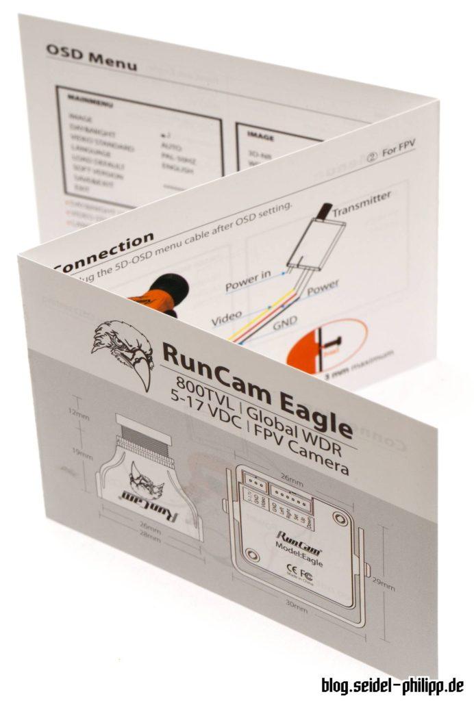runcam-eagle-broschuere