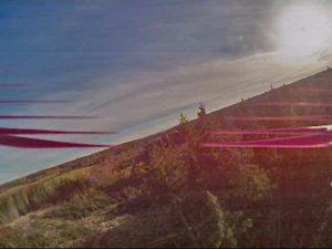 runcam-eagle-hqprop-5x4x3