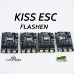 flyduino_kiss_esc_flashen_titelbild