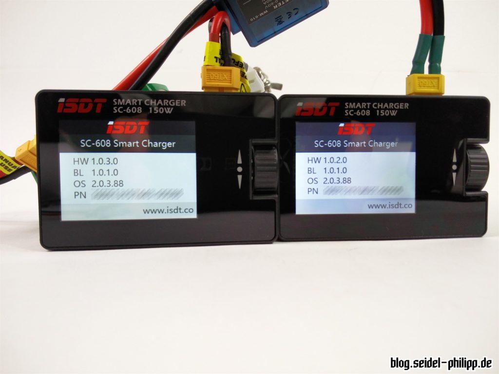 isdt_sc-608_sc-620-_hardware_rev