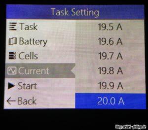 isdt_sc-608_sc-620-_task_current