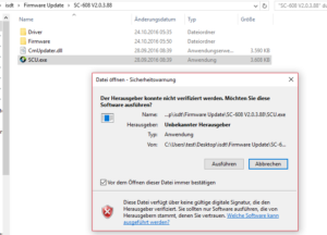 isdt_sc-608_sc-620_firmware_update_programm
