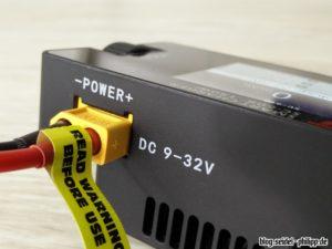 isdt_sc-608_sc-620_power