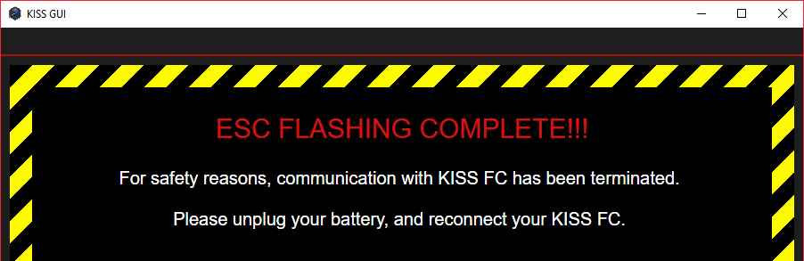 kiss_esc_flashen_manual_8
