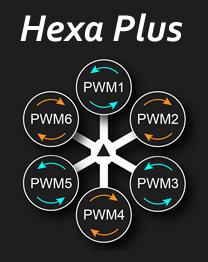 kiss_hexa_plus