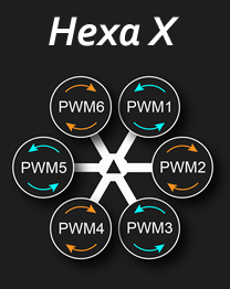 kiss_hexa_x