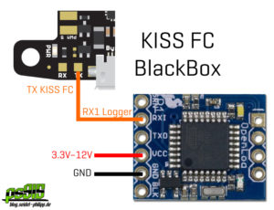 kissfc_manual_handbuch_logger_blackbox