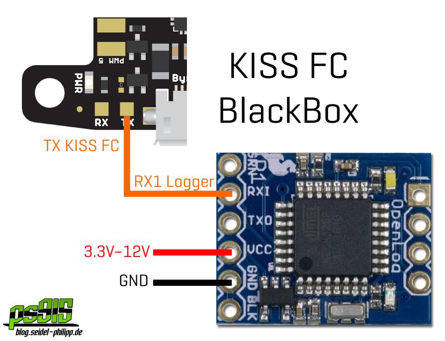 Flyduino Kiss Fc Manualon Color Wiring Diagram