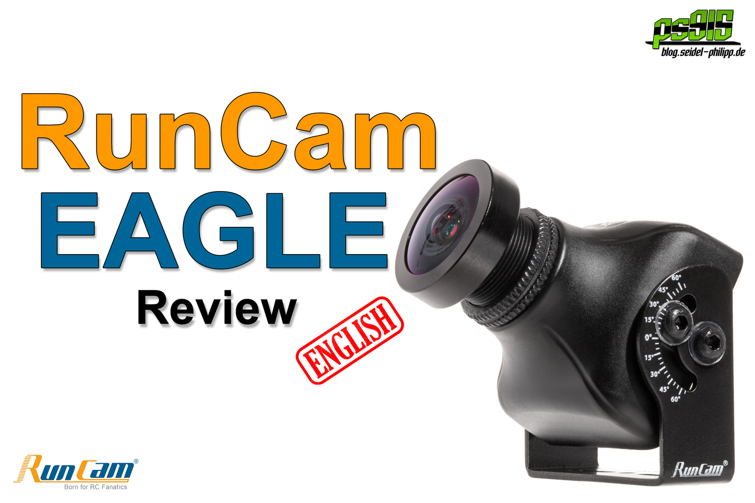 runcam_eagle_review