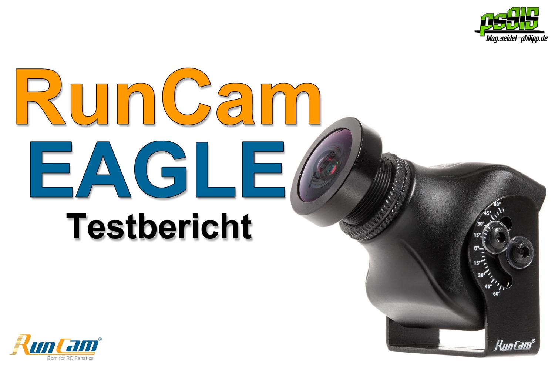 runcam_eagle_testbericht