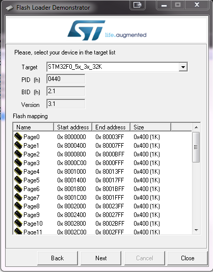 stm_device