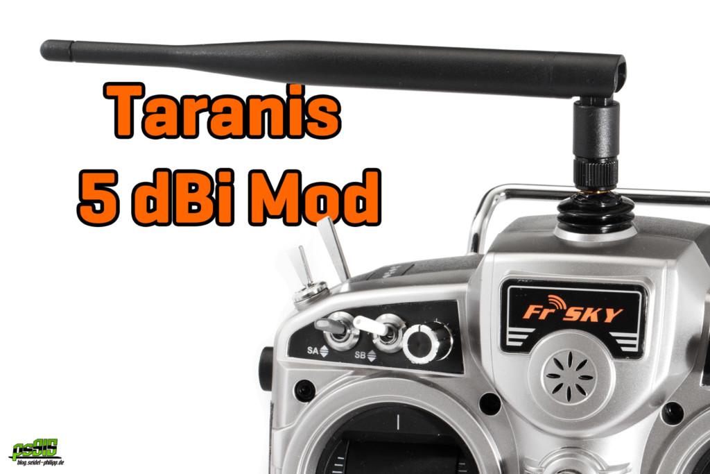taranis_5dbi_mod