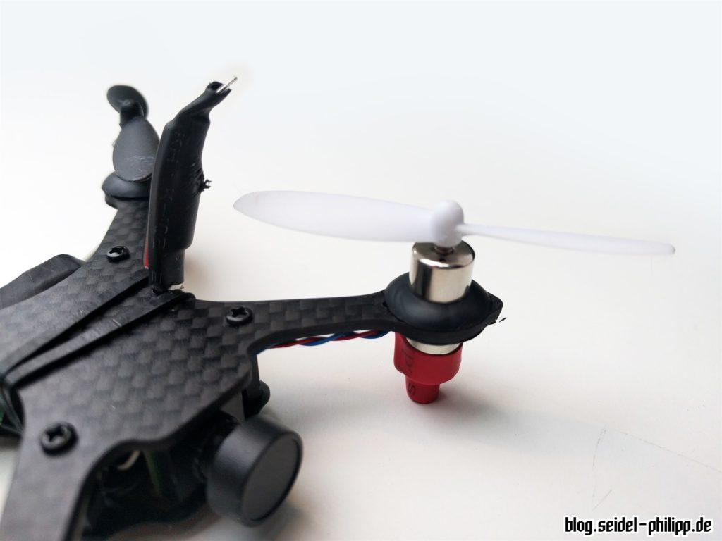 robotor_king_x90b_motor-und-prop